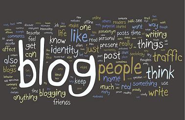 em_blog