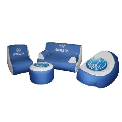 Inflatables Furniture