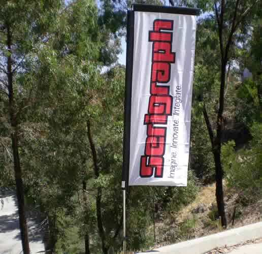 Elbow Banner