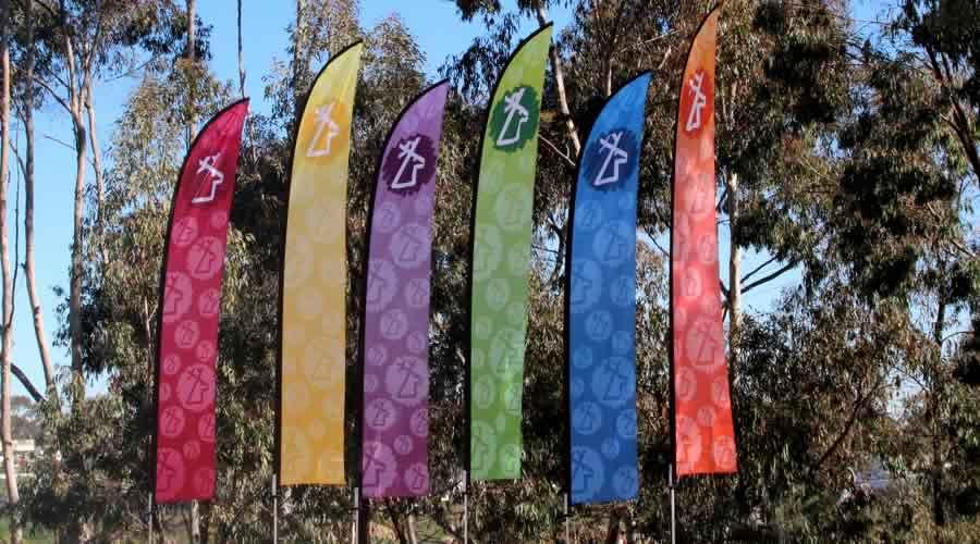 Evo Banner
