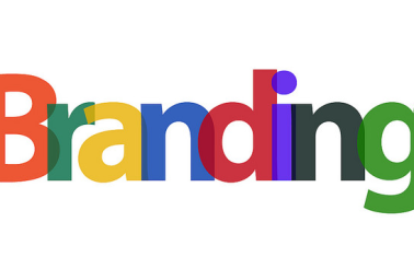 8 Things You Need to Know about Branding.