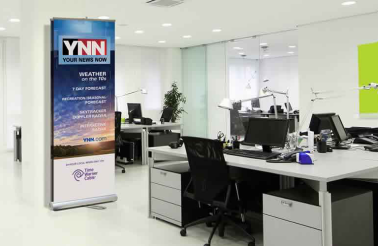A Guide to Retractable Banners.