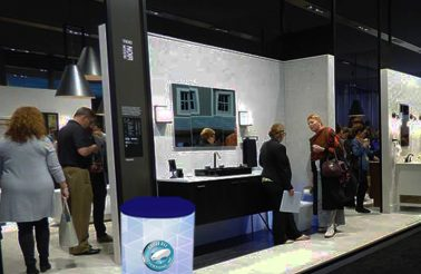 4 Exclusive Advantages of Using Inflatable Furniture at Trade Fairs